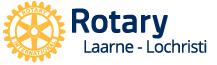 Rotary Laarne Lochristi